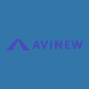 Avinew