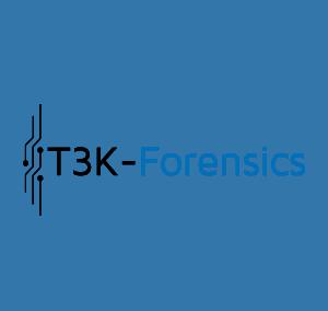 T3K Forensics