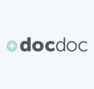 DocDoc