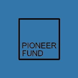 Pioneer Fund