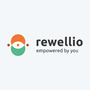 rewellio