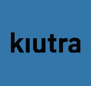 KIUTRA