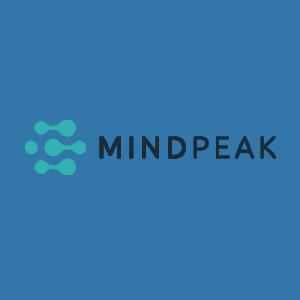 MindPeak