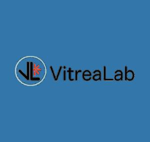 VitreaLab