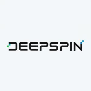 Deepspin