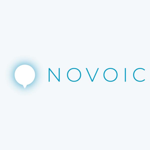 Novoic